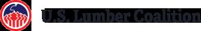 U.S. Lumber Coalition